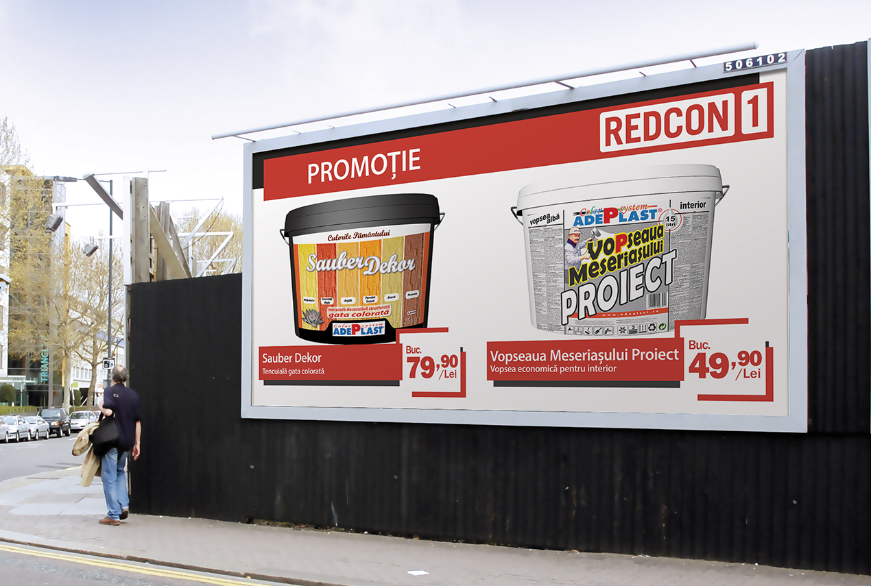 https://www.optibit.ro/wp-content/uploads/2015/12/Billboard_promotional_print_OOH_redcon1.jpg