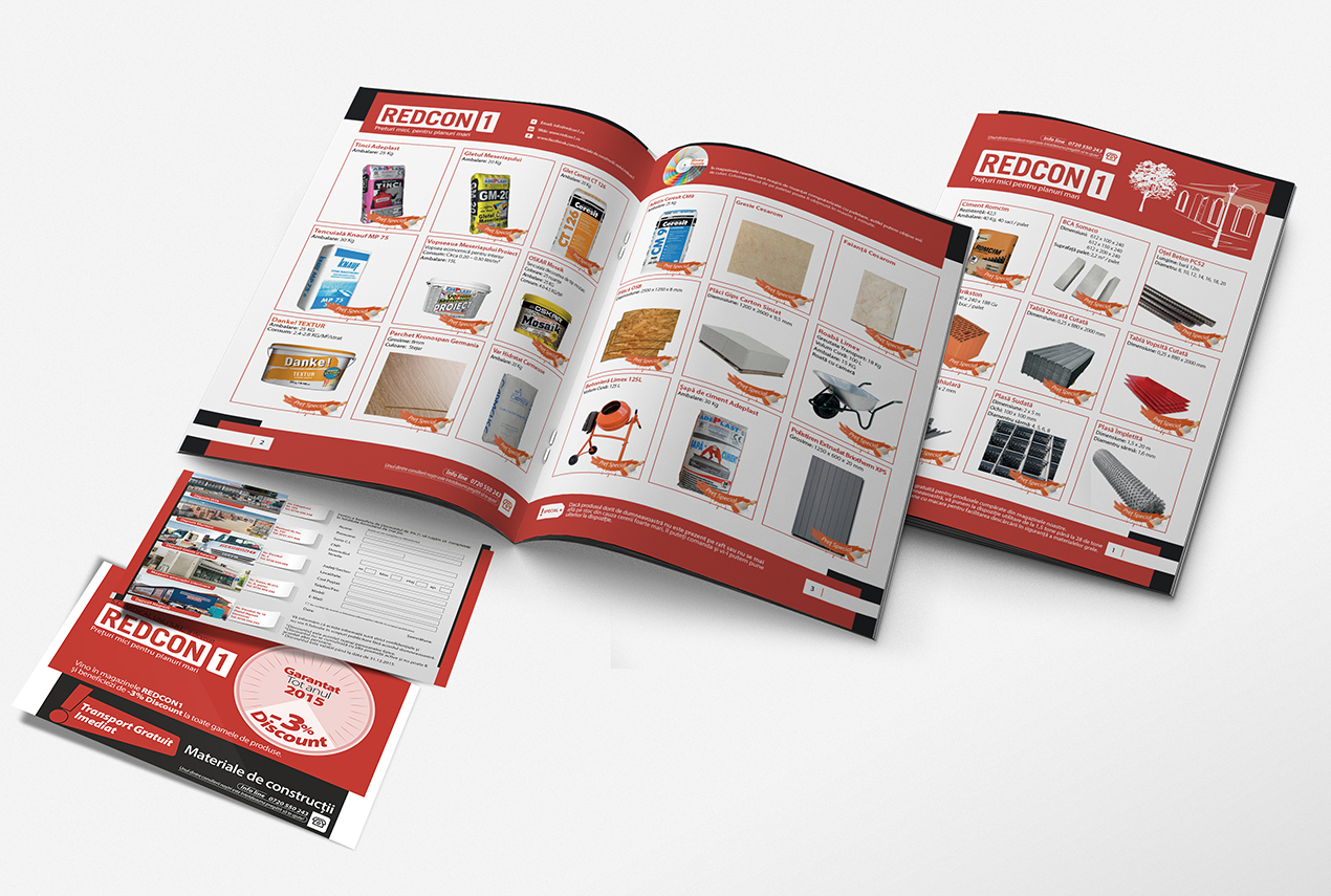 https://www.optibit.ro/wp-content/uploads/2015/12/point_of_sale_materials_redcon_1.jpg