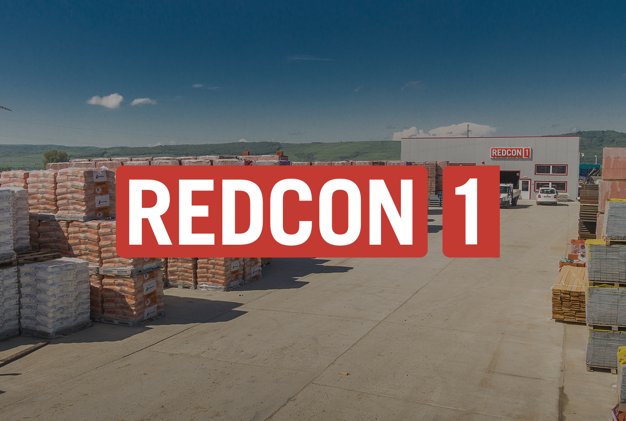 https://www.optibit.ro/wp-content/uploads/2015/12/rebranding_redcon_1.jpg