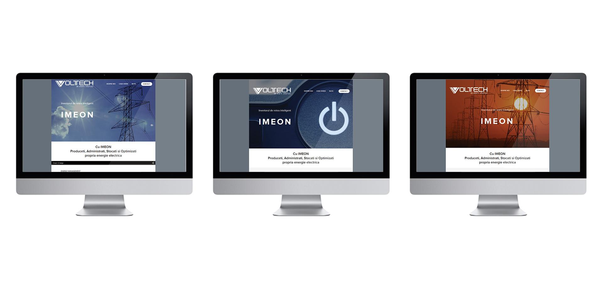 https://www.optibit.ro/wp-content/uploads/2018/11/voltech-newsletter-marketing-campaign.jpg