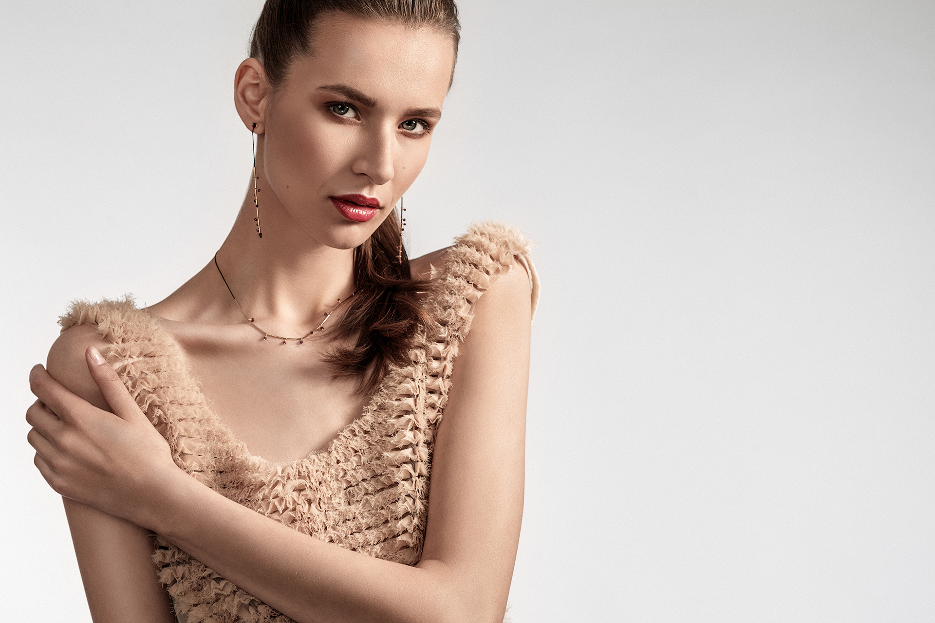 advertorial-work-for-a-fashion-designer-in-bucharest-key-visuals-for-a-marketing-campaign-8