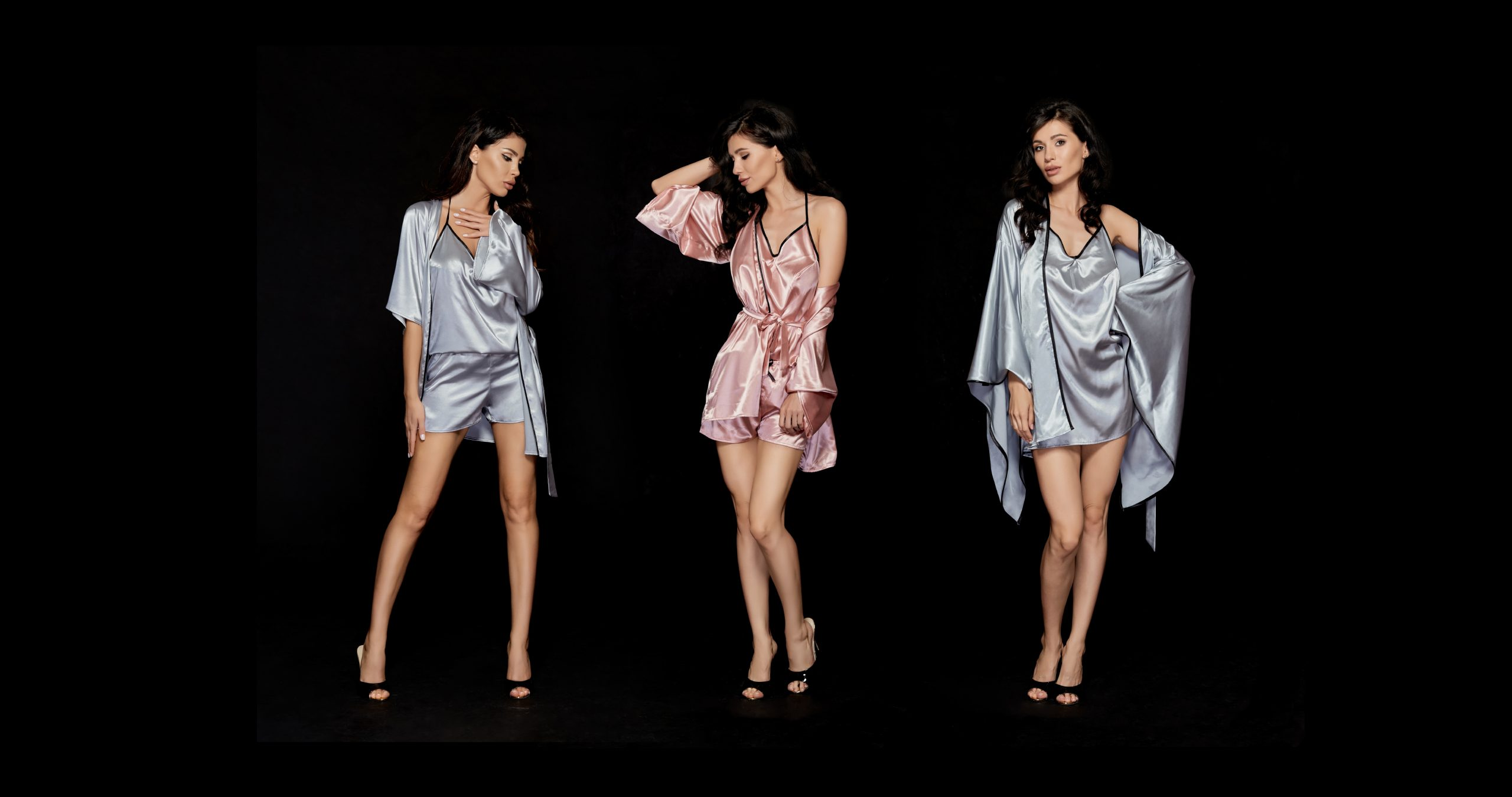 fashion-behind-the-shoot-luxury-sleepwear-product-catalog-advertising-photography