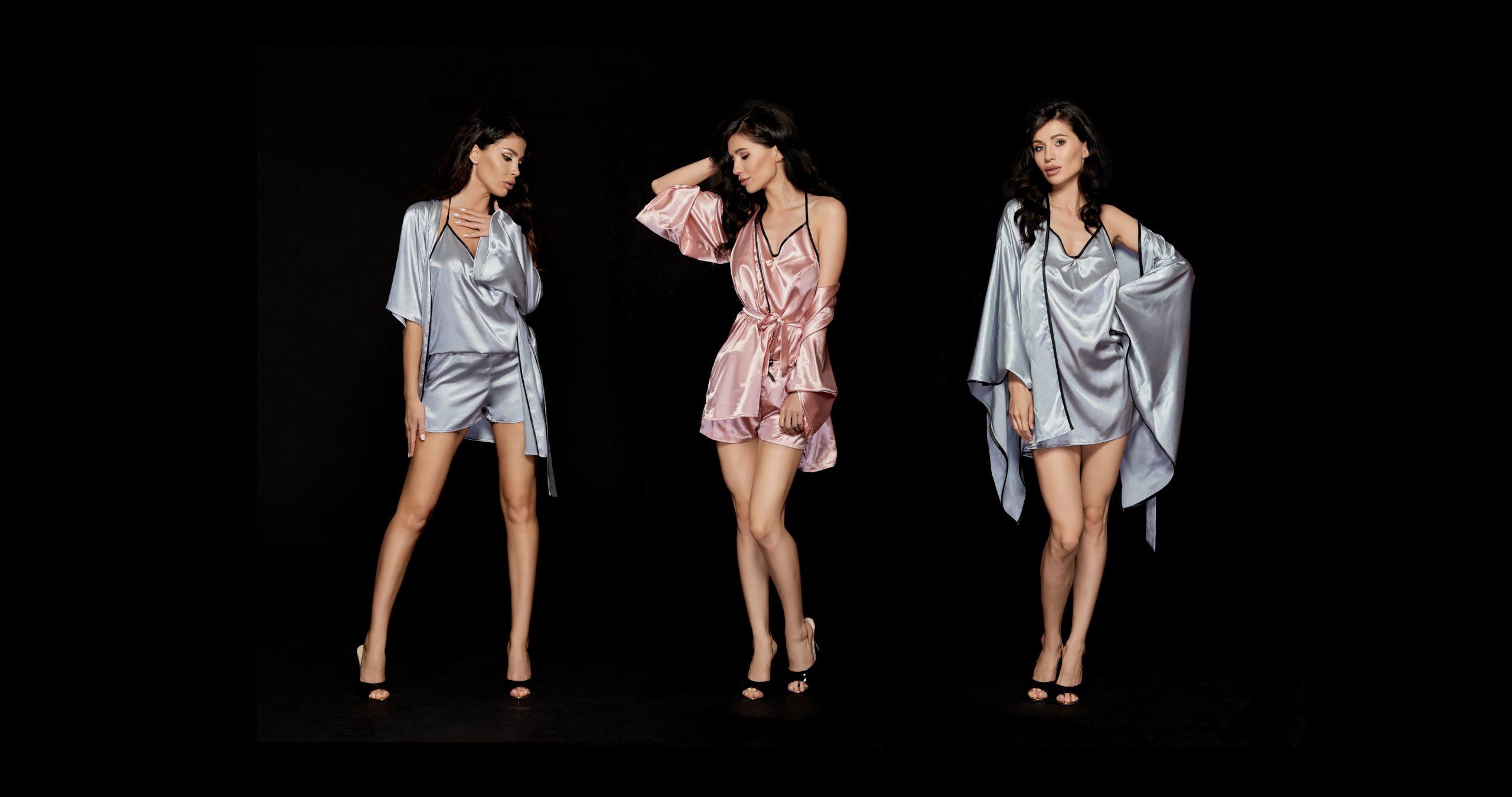fashion-behind-the-shoot-luxury-sleepwear-product-catalog-advertising-photography