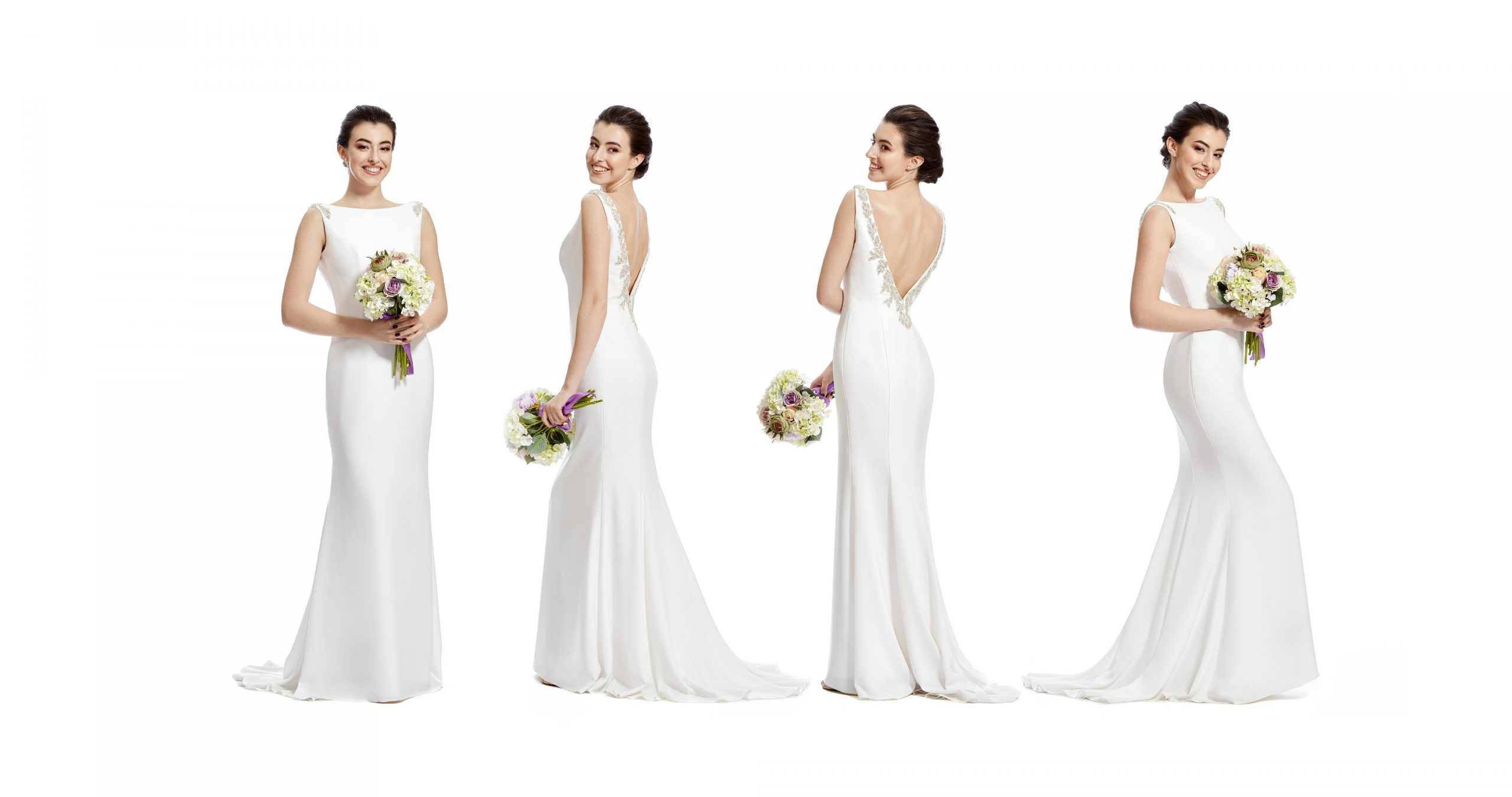 fashion-bridal-shoot-wedding-gown-catalog-advertising-photography