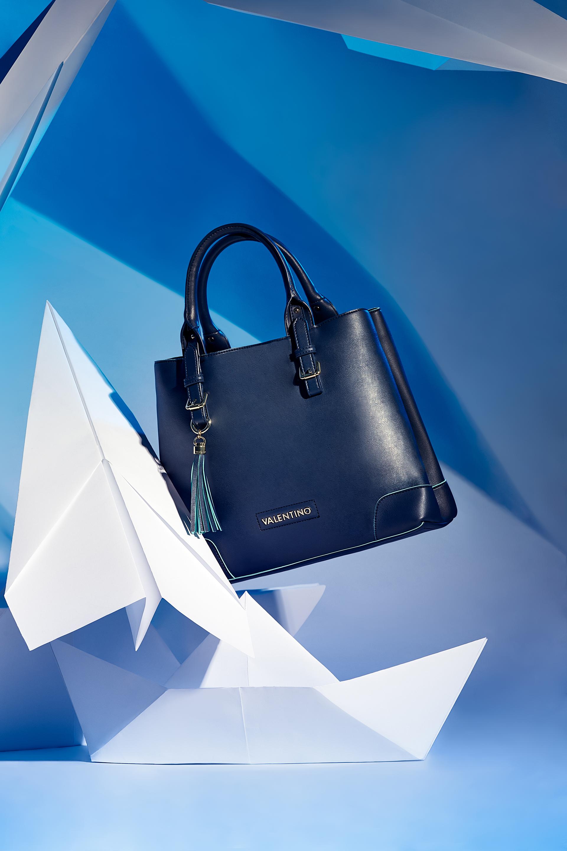 luxury-handbag-advertorial-campaign-concept-artwork-key-visuals-for-print-and-social-media-portret