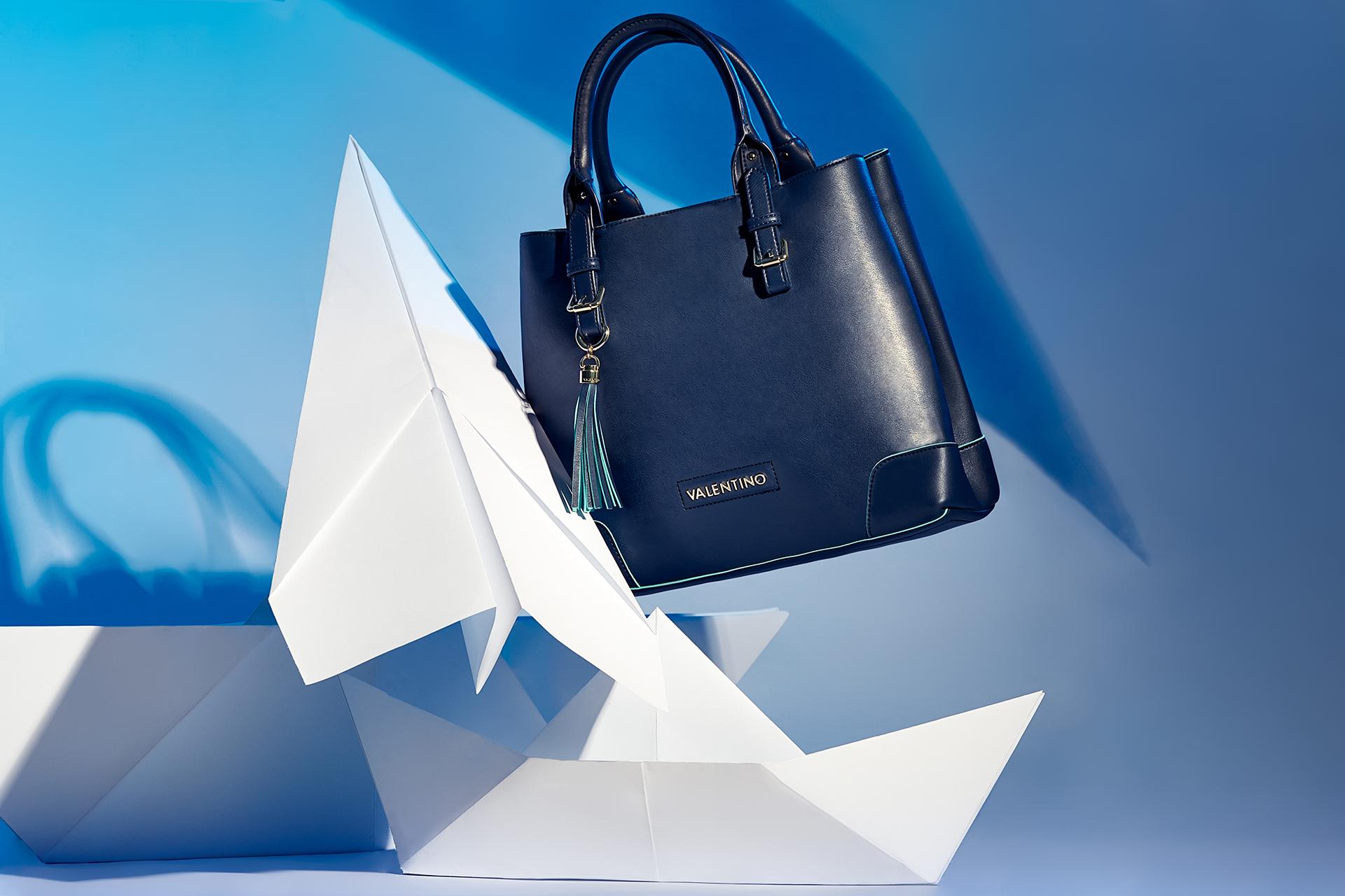 luxury-handbag-advertorial-campaign-concept-artwork-key-visuals-landscape