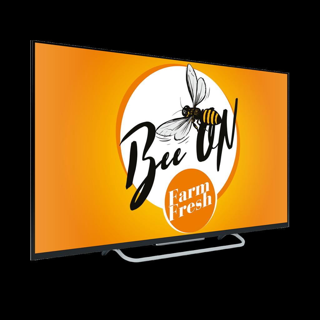 tv-advertising-commercial-spot-production-film-short-clip