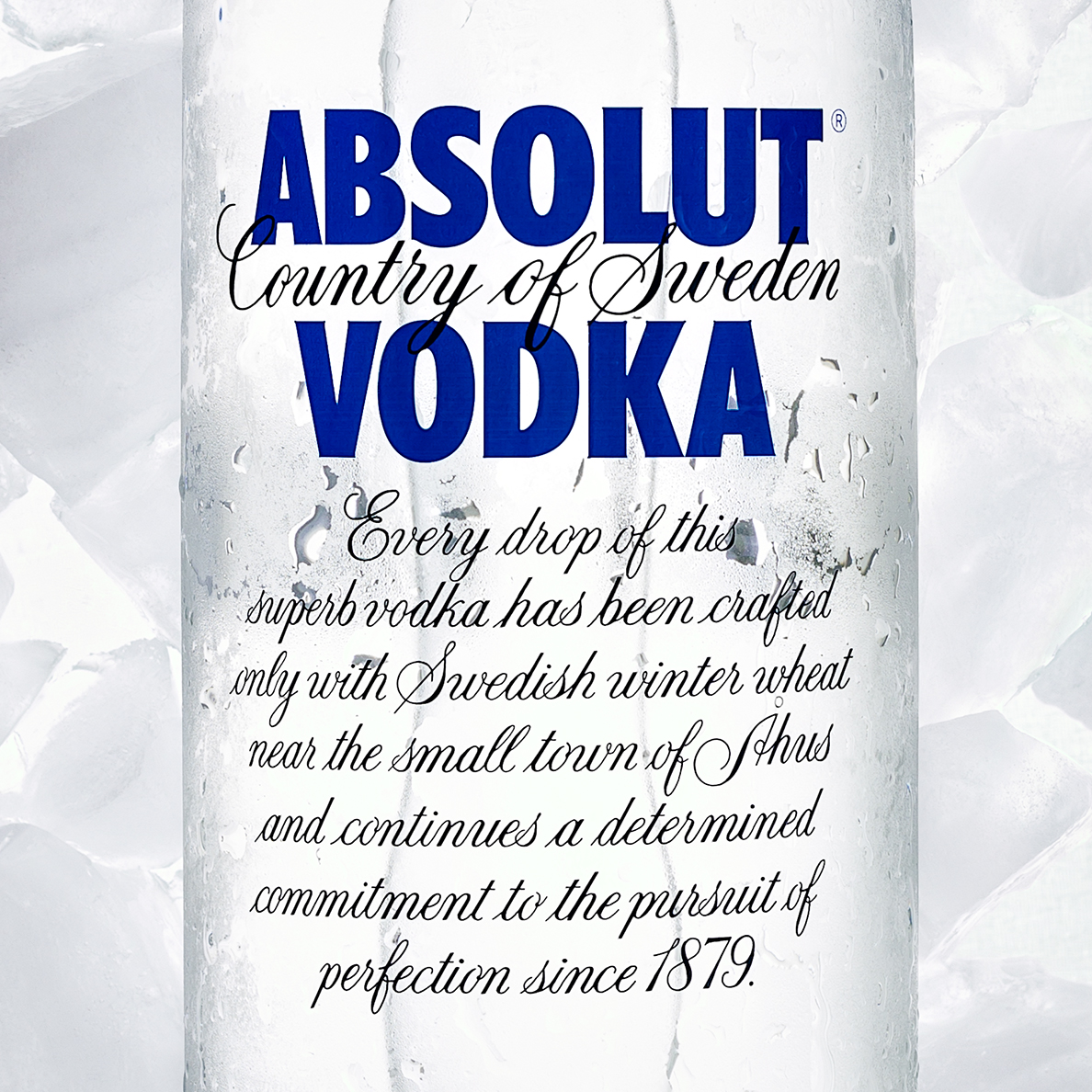 absolut-concept-advertorial-packshot-commercial-photoshoot-for-web-and-print-1-1