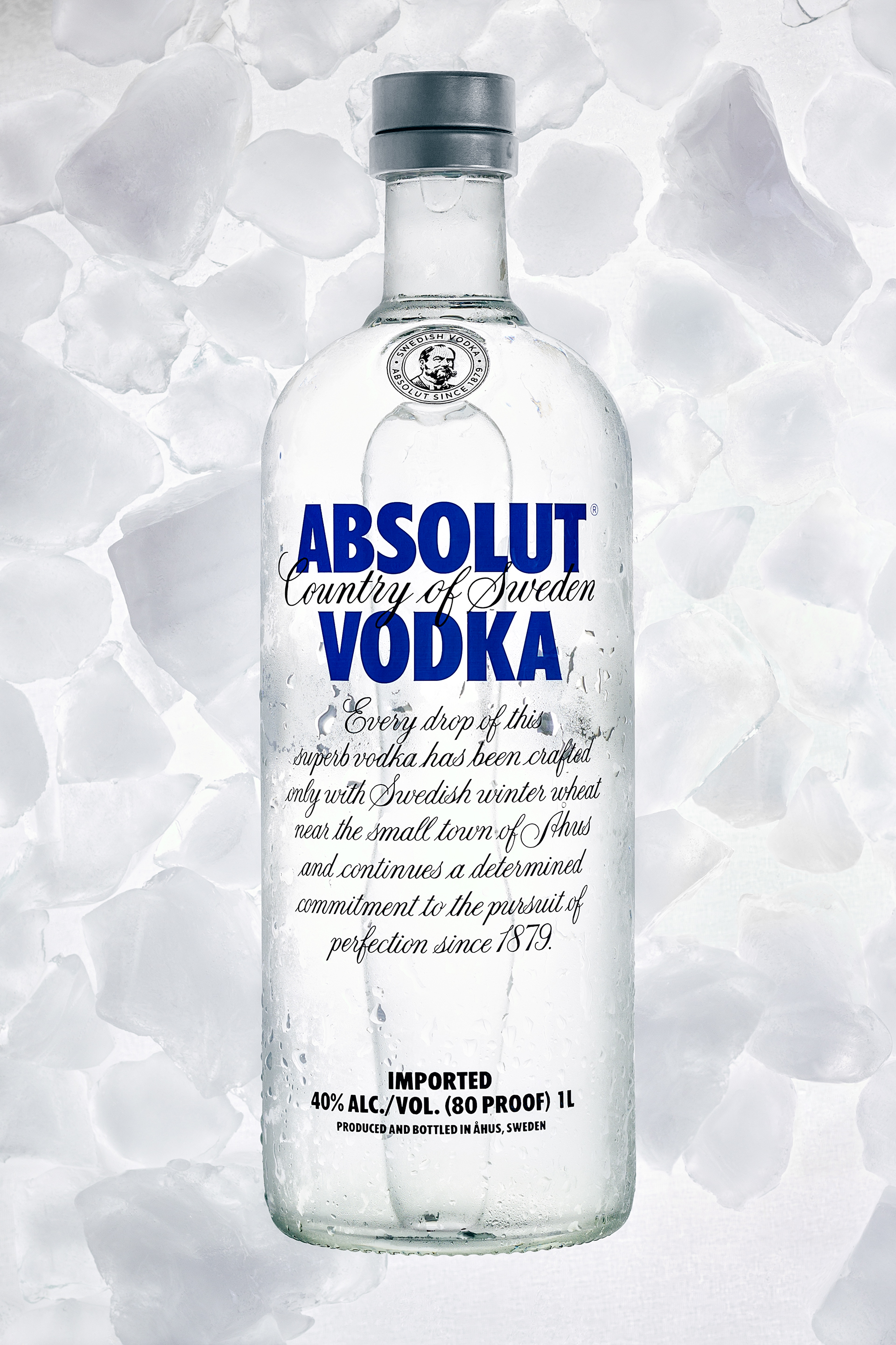 absolut-concept-advertorial-packshot-commercial-photoshoot-for-web-and-print-full