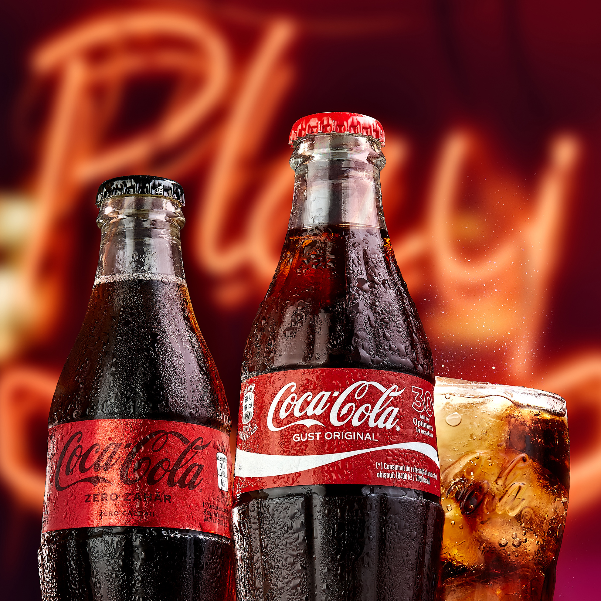 advertorial-for-a-conceptual-campaign-of-a-still-life-image-cola-