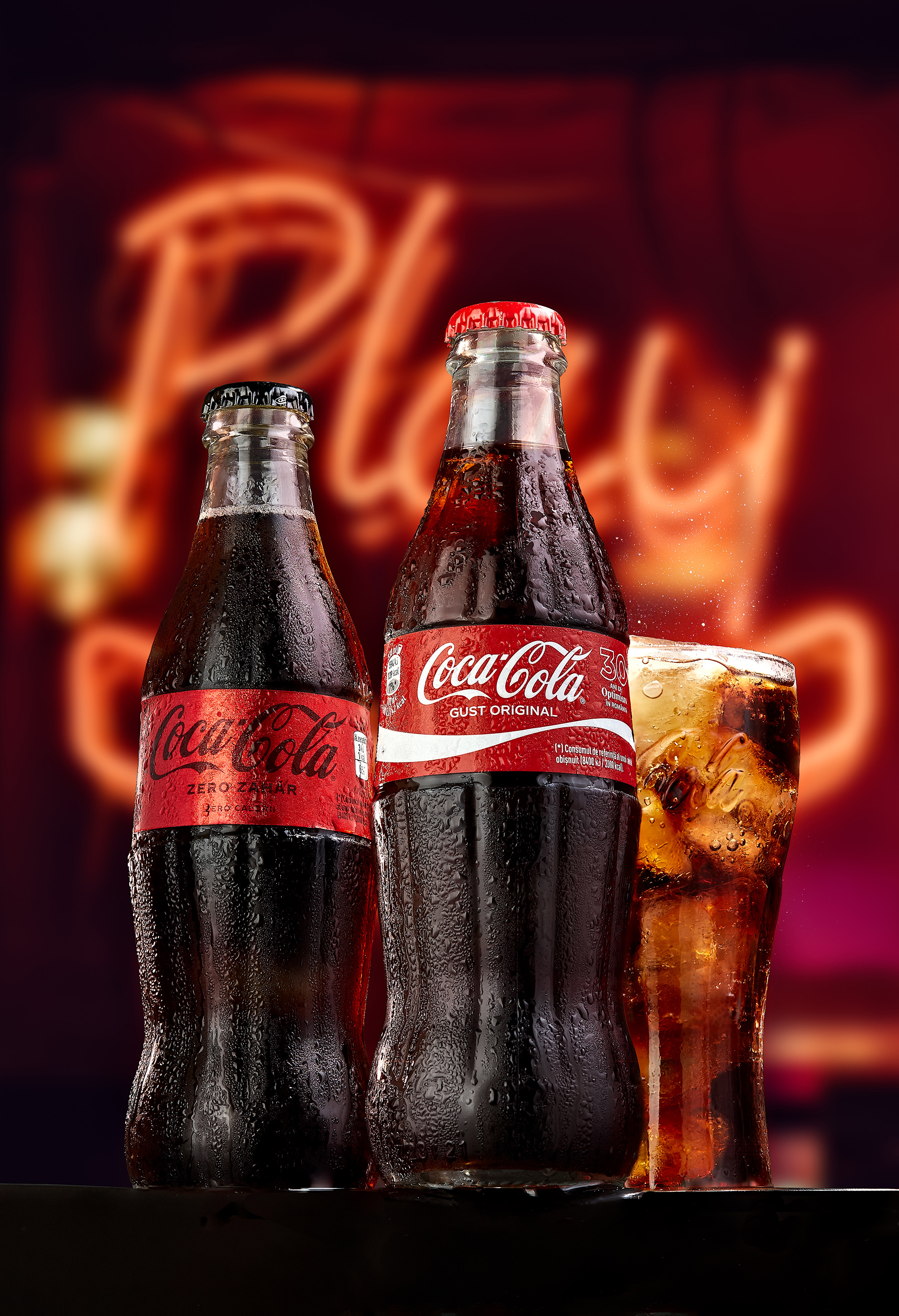advertorial-for-a-conceptual-campaign-of-a-still-life-image-cola-print-and-web-key-visuals