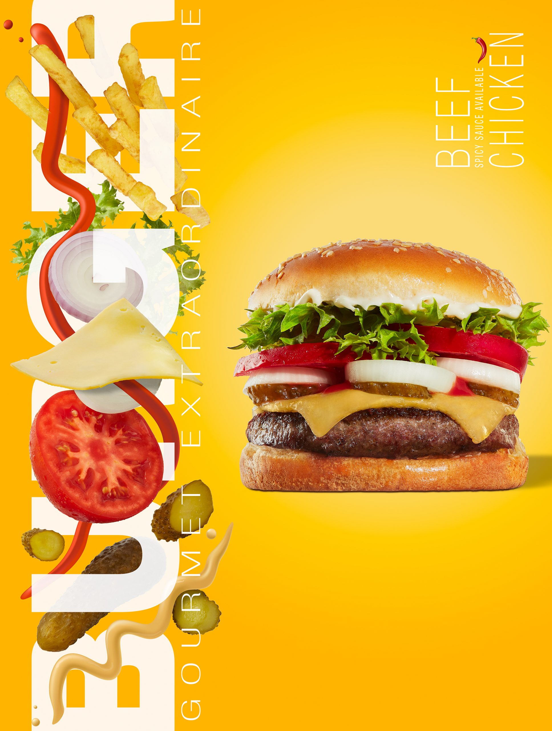 food-and-drinks-commercial-advertorial-stiill-life-photo-of-a-burger